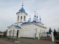 Храм в честь Рождества Пресвятой Богородицы, Перемышль.png