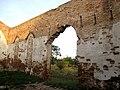 Церква, вигляд з середини, с. Мар'янівка, Більмацький (Куйбишевський) район, Запорізька обл.jpg