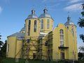 Церква-новобудова в Отинії.jpg