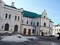 Церква Благовіщенська в Києві.jpg