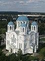 Церква Трьох-Анастасіївська+.jpg
