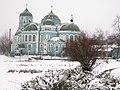 Церква зима.jpg