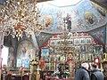Церква у с. Щорсівка.jpg