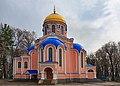 Церковь Воскресения (кладбищенская).jpg