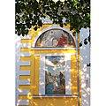 Церковь Покрова Пресвятой Богородицы в Акулово 003.jpg