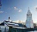 Церковь Покрова Тутаев.jpg