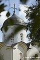 Церковь Св. Георгия 3.jpg