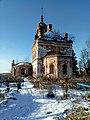 Церковь в с. Ивановском, вид со стороны алтаря.jpg