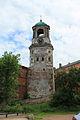 Часовая башня (Выборг)5.JPG