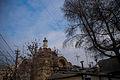 Часовня при Покровском храме.jpg