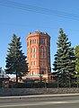 Шпалерная 56, башня05.jpg