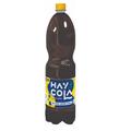 Հայ Կոլա (2).png