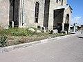 Վարդենիս, Սուրբ Ասվածածին եկեղեցի 40.jpg