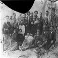 אורון נושאים- אנשי כנרת ( 9.11.1908) .-PHO-1351879.png