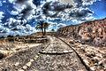 אתר ארכאולוגי - תל מגידו.jpg