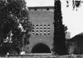 בית הכנסת הגדול בחדרה.PNG