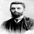הרצל ( 1882).-PHPS-1338320.png
