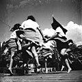 חגיגות היובל (25 שנים) לעין חרוד - מופע ספורט-ZKlugerPhotos-00132oj-907170685135963.jpg