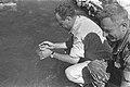 יגאל אלון בבניאס 1967.jpg