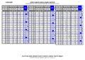 """לוח משנה יומית לוח הלכה יומית שנת תשע""""ג.pdf"""