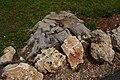 פארק הכרמל 1 - גנים לאומיים בצפון הארץ - אתרי מורשת 2016 (19).jpg