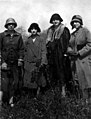 קושטא – 1930 אמא וחברות - iאברשה ברמןi btm10218.jpeg