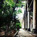 التكية السليمانية-دمشق.jpg