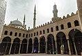 حصن مسجد السلطان قلاوون.jpg