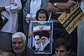 روز جهانی قدس در شهر قم- Quds Day In Iran-Qom City 11.jpg