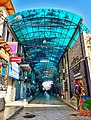 سوق الذهب في البلدة القديمة بمدينة طولكرم.jpg