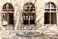 عمارت مسعودیه Mansion Masoudieh - panoramio (1).jpg