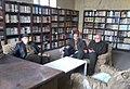 مكتبة جمعية العاديات.jpg