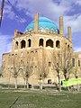 گنبد سلطانیه - panoramio (1).jpg
