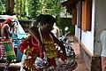 കുമ്മാട്ടി Kummattikali 2011 DSC 2595.JPG