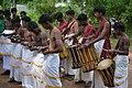 കുമ്മാട്ടി Kummattikali 2011 DSC 2663.JPG