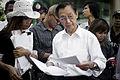 ประชุม สส.พรรคประชาธิปัตย์ 25สิงหาคม2552 (The Official Site of The Prime Minister of Thailand Photo by พีรพัฒน์ ว - Flickr - Abhisit Vejjajiva (6).jpg