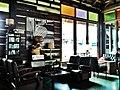 ร้านกาแฟ @ ซืนวาน - panoramio.jpg