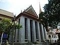 วัดบวรนิเวศวิหารราชวรวิหาร เขตพระนคร กรุงเทพมหานคร (48).jpg