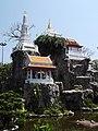 วัดประยุรวงศาวาสวรวิหาร เขตธนบุรี กรุงเทพมหานคร (32).jpg