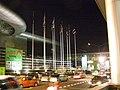 เมืองทองธานี Impact, Muang Thong Thani - panoramio - CHAMRAT CHAROENKHET (1).jpg
