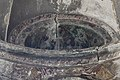 ქუთაისი, ბაგრატის ტაძარი Kutaissi, Bagrati-Kathedrale (1003) (48739456873).jpg
