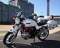 オートバイ(警務用) (8464125461).jpg