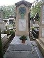 スタンダールの墓.jpg