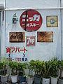 ニッカウ井スキー (4170339516).jpg