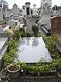 モンパルナス墓地2.jpg