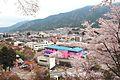 三つ峠駅付近の風景 - panoramio (5).jpg