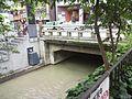 三条小橋2.JPG