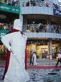 中环广场的大雕像 QQ-696847 - panoramio.jpg