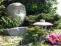 久里浜霊園内(横須賀市) - panoramio.jpg
