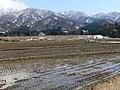 五頭連峰 - panoramio.jpg